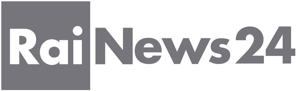 Rai News 24, 6 febbraio 2015