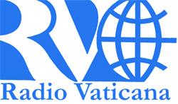 Radio Vaticana, 5 febbraio 2015