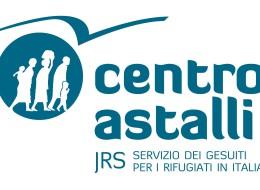 Centro Astalli – Centro Pedro Arrupe