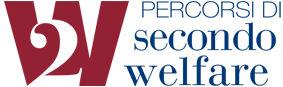 Secondo Welfare, 9 marzo 2015