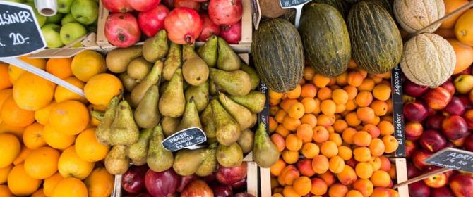 APP…osta contro lo spreco di cibo