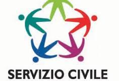 Bando di Servizio Civile Agricoltura Sociale