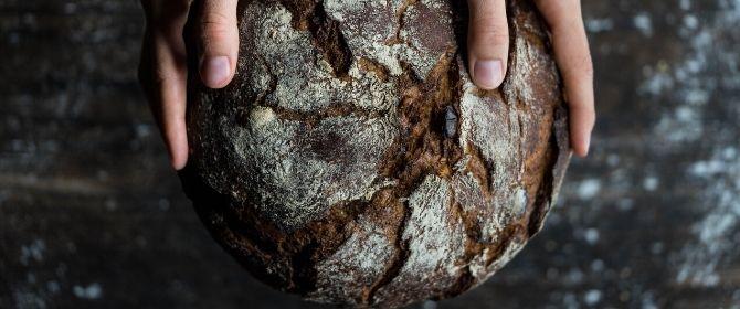 Il pane e i suoi modi di dire