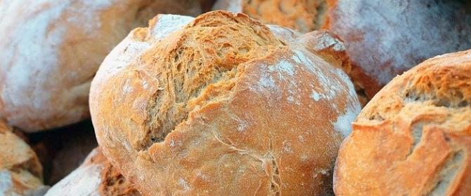 """""""Recuperiamo il pane per i più fragili"""": la presidente Lidia Borzì intervista da InTerris"""